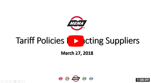 AASA eLearning | Automotive Aftermarket Suppliers Association